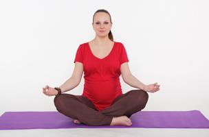 治疗孕妇嗓子疼的偏方有哪些