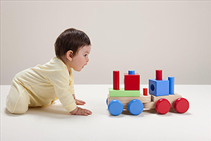 两岁宝宝不爱说话怎么办