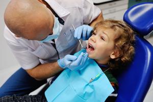 小儿低钙血症抽搐怎么回事