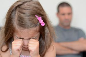 儿童矮小症如何治疗