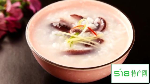 海参还能这样吃:详细泡发方法和做法步骤,滋补养颜,强身抗衰老