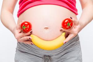 宫外孕人流很复杂吗