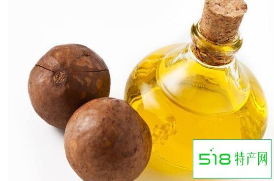 鳄梨油的食用方法 鳄梨油的副作用