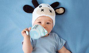 刚生完宝宝能吃平菇吗
