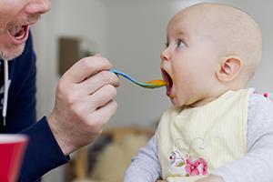 宝宝感冒能吃兔子肉吗