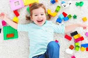 视觉障碍儿童的嗅觉会怎样