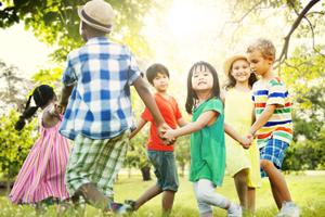 儿童腺样体切除后遗症有什么