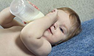 婴儿油可以护发吗