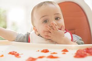 2岁宝宝嗓子哑了怎么办