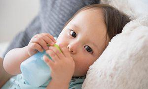 宝宝钙和锌可以同时补吗