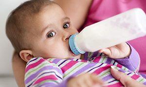 幼儿身心发展的规律有哪些呢
