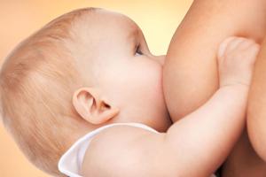 宝宝突然不愿意吸乳头怎么办