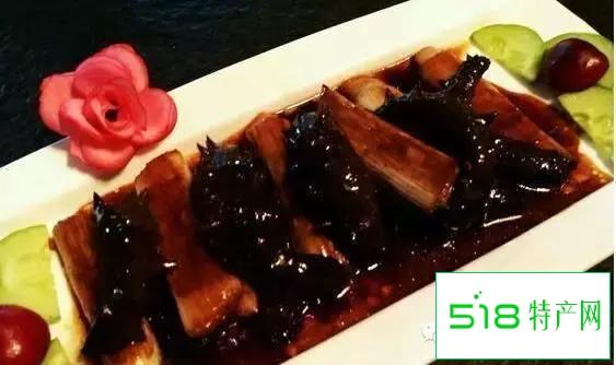 海参怎么吃最有营养,海参的最佳吃法
