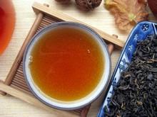 俄罗斯红茶